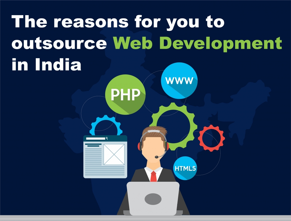 What are the benefits of hiring a web development company in Chennai