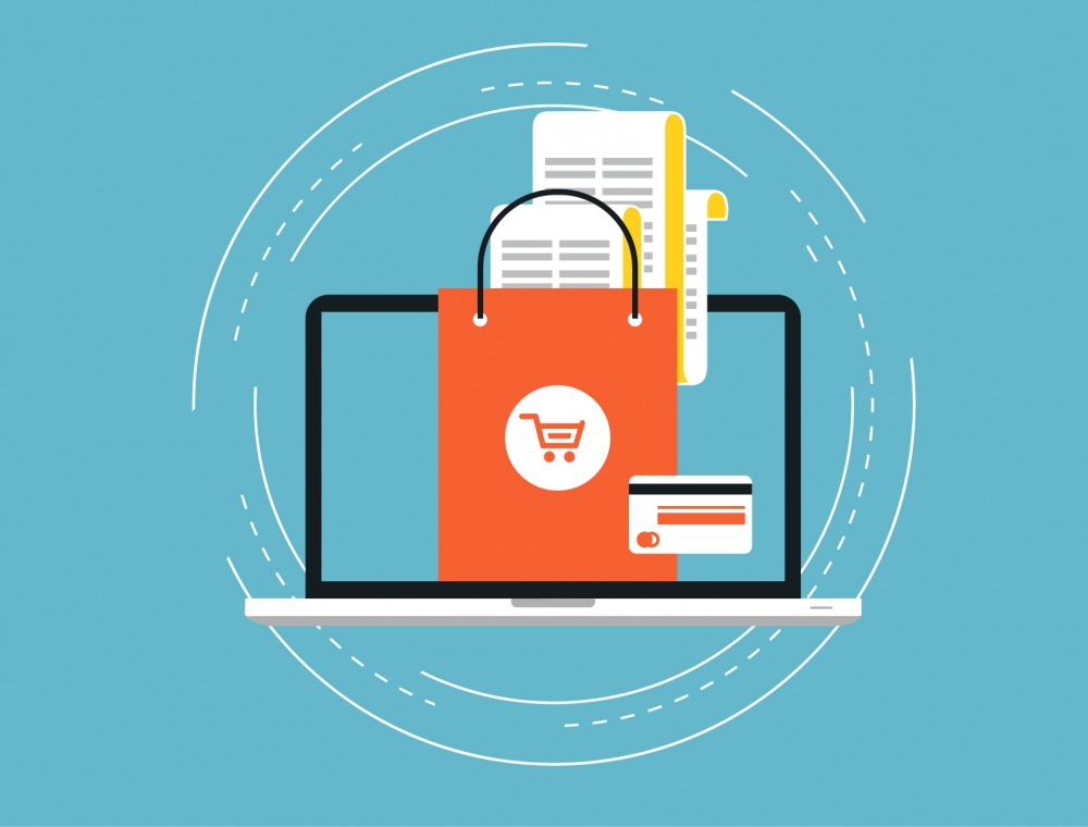The ways in which your Ecommerce Website Design & Development Cost may vary
