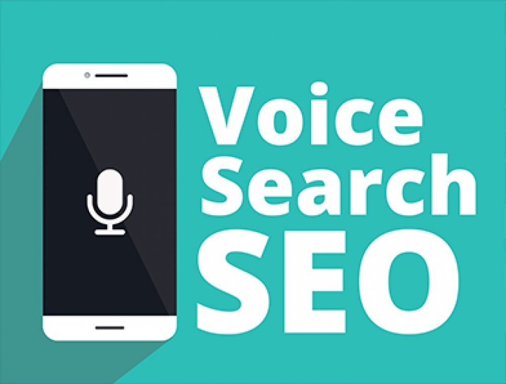 How to Optimize for Voice Search in SEO?