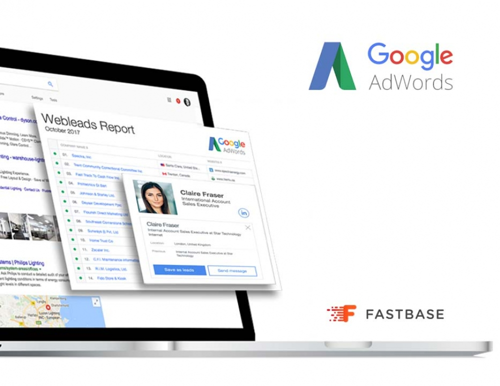 Google Adwords introducing new  Add-on for Business