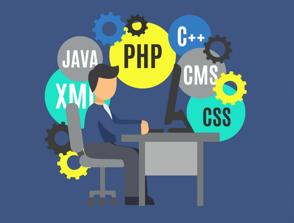 What is the role of web designing company in Chennai?