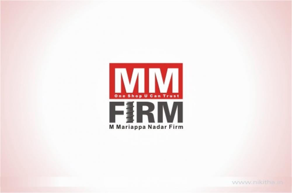 construction civil logo design