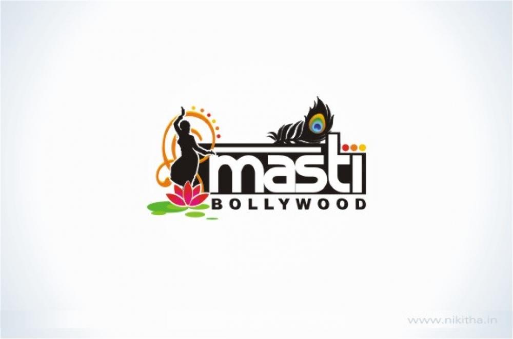 digital media logo designs 12000 vector logos