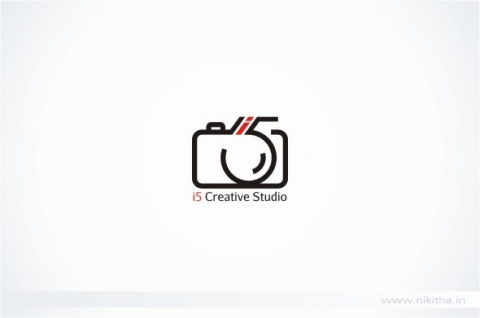 logo design gallery portfolio media logos