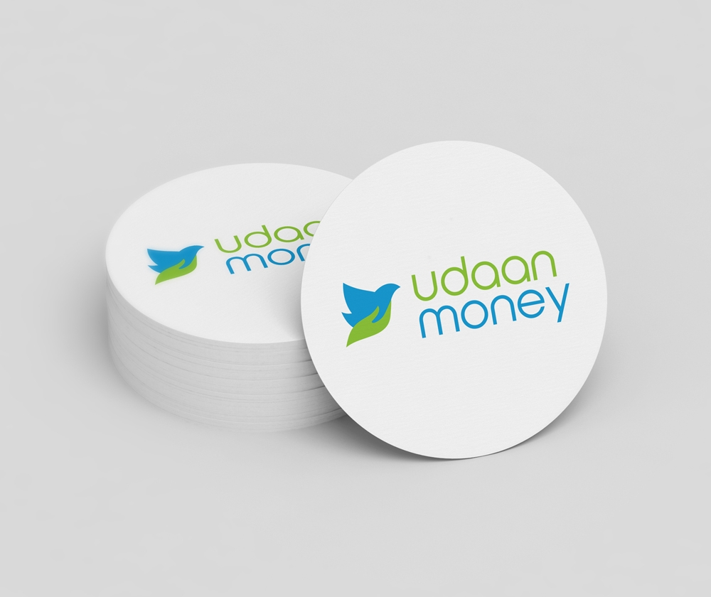 Micro Finance Logo Design
