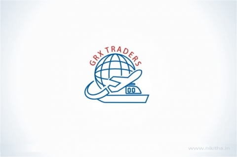 trading company logo samples pictures to pin on pinterest