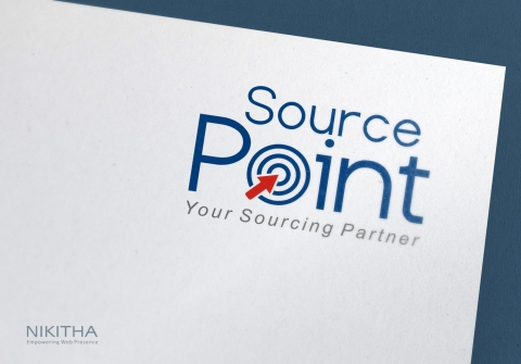 Logo design gallery portfolio business consultant logos for Design consultant
