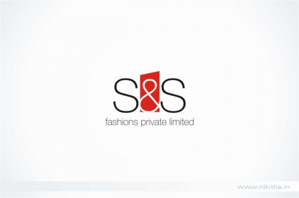 logo design gallery portfolio fashion logos