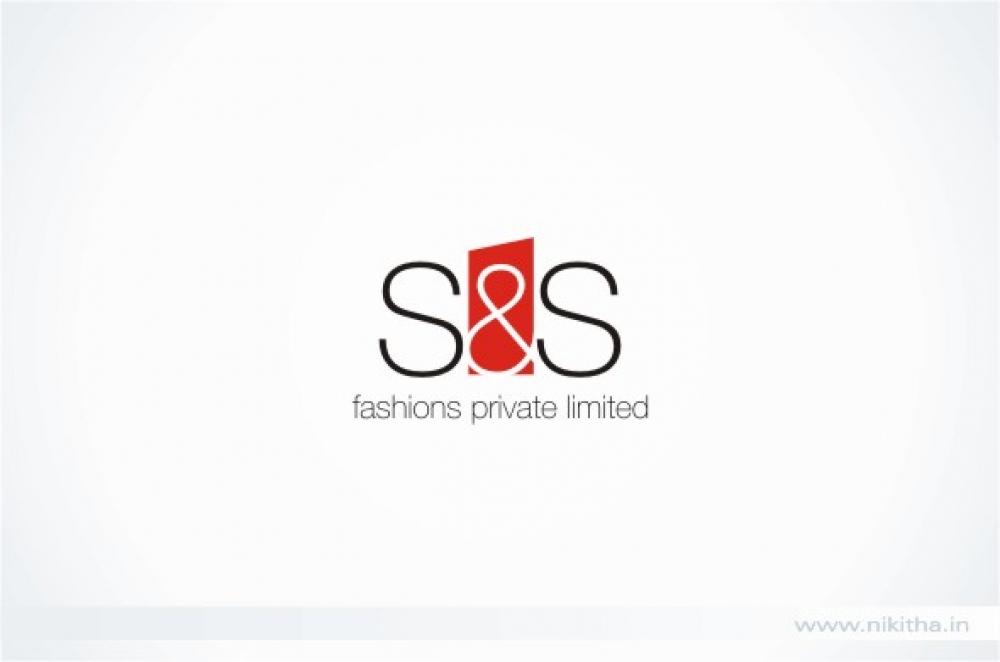 Fashion Design Portfolio Case