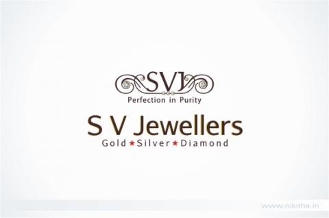 logo design gallery portfolio jewellery