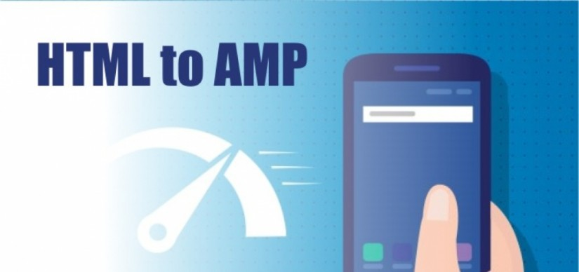 A Primer for AMP Website Development in India