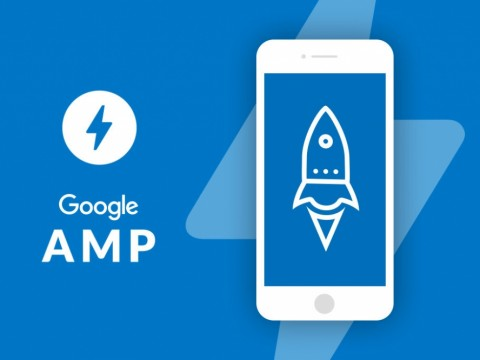 The varying advantages made possible by AMP website development