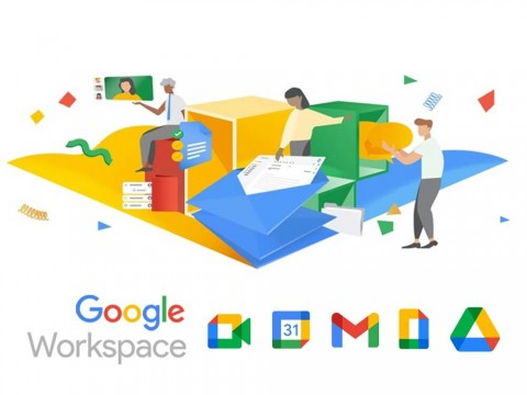 Why  Google workspace - G Suite is it important for business?