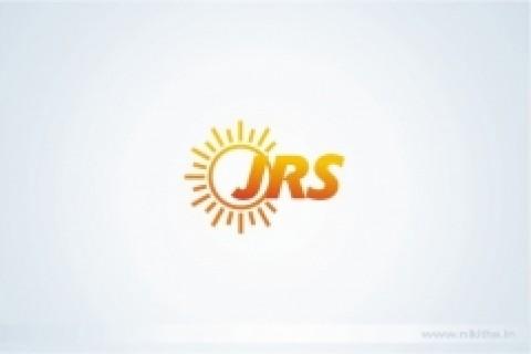 Logo designer chennai | Seo | Trademark | Web design ...